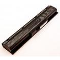 Bateria Portatil Coreparts 14.4V 4400MAH 63WH 8 Celdas para HP