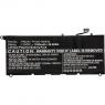 Bateria Portatil Coreparts 7.6V 7850MAH 60WH para Dell
