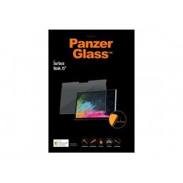 """Protector de Pantalla Panzer Cristal Templado para Surface Book 2 15"""""""