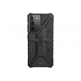 Funda Movil Back Cover UAG Pathfinder Black Samsung Galaxy S21 Ultra 5G