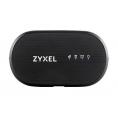 Router Wireless Zyxel WAH7601 N300 4G LTE