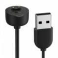 Cable Carga Xiaomi para mi Smart Band 5