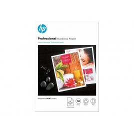 Papel HP Professional Mate A4 150H 180G