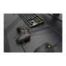 Gamepad Krom KEY PC / PS3