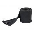 KIT Organizador Cable Startech Neopreno Black 30MM 1M