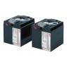 Bateria APC para S.A.I. Smart Su2200rminet