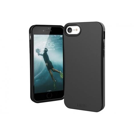 Funda Movil Back Cover UAG Outback iPhone 7 / 8 / se Black