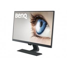 "Monitor Benq 27"" IPS FHD BL2780T 1920X1080 5ms VGA HDMI Piv / Reg Black"