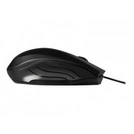 Mouse Tacens Anima AM1 Optico Black