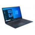 "Portatil Dynabook Satellite PRO C50-E-11L CI3 7020U 8GB 256GB SSD 15.6"" FHD W10P Black"