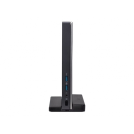 Puerto Replicador USB 3.0 Acer Portatil 2Xhdmi + RJ45 +DP + USB-C + Jack