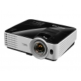 Proyector DLP Benq Mx631st XGA 3200 Lumenes 3D HDMI VGA USB