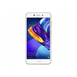 """Smartphone Honor 6C PRO 5.2"""" OC 3GB 32GB 4G Android 7 Gold"""