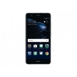 "Smartphone Huawei P10 Lite 5.2"" OC 4GB 32GB 4G Android 7 Black EU"