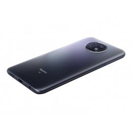 "Smartphone Xiaomi Redmi Note 9T 6.53"" OC 4GB 64GB 5G Android 10 Midnight Black"