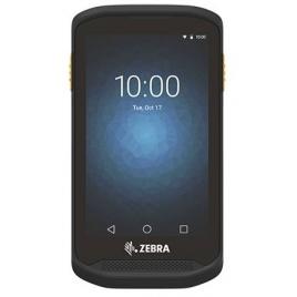 "Smartphone Zebra TC20 4.3"" OC 2GB 16GB Andorid 7 Rugged Black"