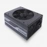 Fuente de Alimentacion ATX 1000W Unyka Atilius Modular Black