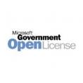 Microsoft Windows Server 2019 Terminal CAL POR Usuario OLP GOV