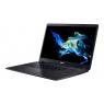 "Portatil Acer Extensa 215-22 Ryzen 5 8GB 256GB SSD 15.6"" FHD W10 Black"