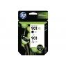 Cartucho HP 901XL Black Y 901 Color Combo Pack Officejet J4680