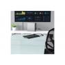 Adaptador Startech DisplayPort Macho / HDMI Hembra 4K 60HZ
