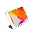 Funda iPad Mini 4 / 5 Apple Smart Cover Black