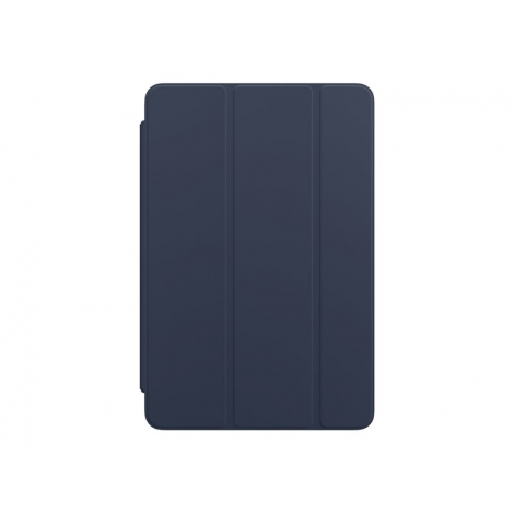 Funda iPad Mini 4 / 5 Apple Smart Cover Marine Blue