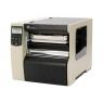 Impresora Zebra Etiquetas Monocromo 220XI4 LAN White