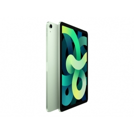 "iPad AIR Apple 2020 10.9"" 256GB WIFI + 4G Green"