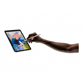 "iPad AIR Apple 2020 10.9"" 256GB WIFI + 4G SKY Blue"
