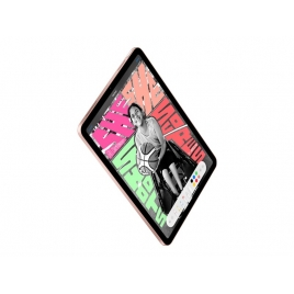 """iPad AIR Apple 2020 10.9"""" 256GB WIFI Rose Gold"""