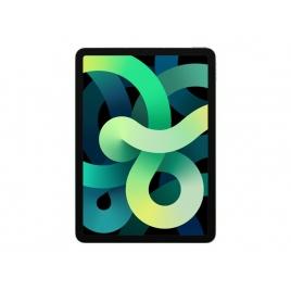 "iPad AIR Apple 2020 10.9"" 64GB WIFI + 4G Green"