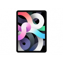"iPad AIR Apple 2020 10.9"" 64GB WIFI + 4G Silver"
