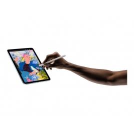 "iPad AIR Apple 2020 10.9"" 64GB WIFI + 4G SKY Blue"