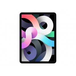 """iPad AIR Apple 2020 10.9"""" 64GB WIFI Silver"""