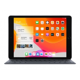 """iPad Apple 2020 10.2"""" 128GB WIFI + 4G Space Grey"""