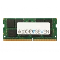 Modulo DDR4 4GB BUS 2133 V7 Sodimm