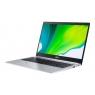"""Portatil Acer Aspire 5 A515-45 Ryzen 5 8GB 512GB SSD 15.6"""" FHD W10 Silver"""