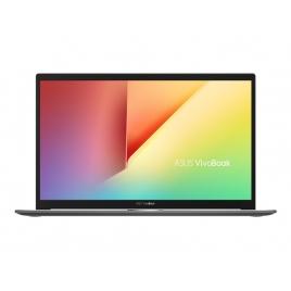 "Portatil Asus Vivobook S533EA-BN149T CI5 1135G7 8GB 512GB SSD 15.6"" FHD W10 Black"