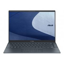 "Portatil Asus Zenbook BX325JA-EG081R CI7 1065G7 16GB 512GB SSD 13.3"" FHD W10P Grey"