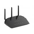 Punto de Acceso Netgear WAX204-100EUS Wifi6