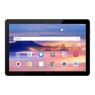 "Tablet Huawei Mediapad T5 10"" IPS OC 2GB 32GB Android 8 Black"