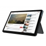 "Tablet Lenovo Duet Helio P60T 10.1"" FHD 4GB 128GB Chrome os D 9.0 Black/Blue"