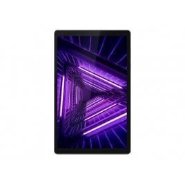 "Tablet Lenovo TAB M10 HD 10.1"" OC 4GB 64GB Android 10 Grey"