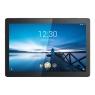 "Tablet Lenovo TAB M10 X505F 10.1"" IPS 2GB 32GB Android 9 Black"