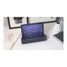 "Tablet Lenovo TAB M10 X605F 10.1"" IPS 3GB 32GB Android 9.0 Black"