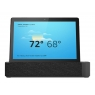 "Tablet Lenovo TAB M10 ZA49 10.1"" IPS 3GB 32GB 4G Android 9.0 Black"