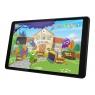 "Tablet Lenovo TAB TB-8505F 8"" QC 2GB 32GB Android 9 Grey"