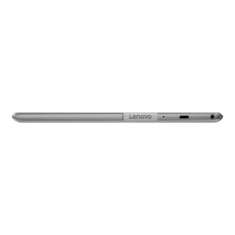"Tablet Lenovo TAB4 10 ZA2K 10.1"" IPS QC 2GB 16GB 4G Android 7.0 Polar White"