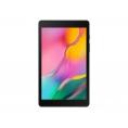"Tablet Samsung Galaxy TAB a T290 8"" QC 2GB 32GB Android Black"